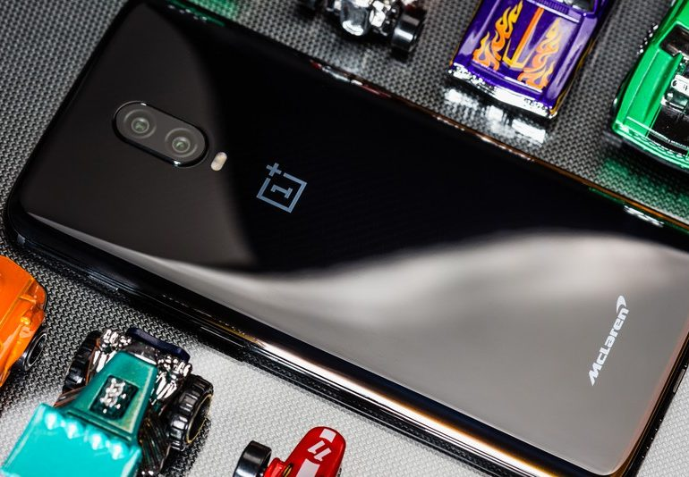 OnePlus 7 and OnePlus 7 Pro leaks may have just revealed everything about the phones