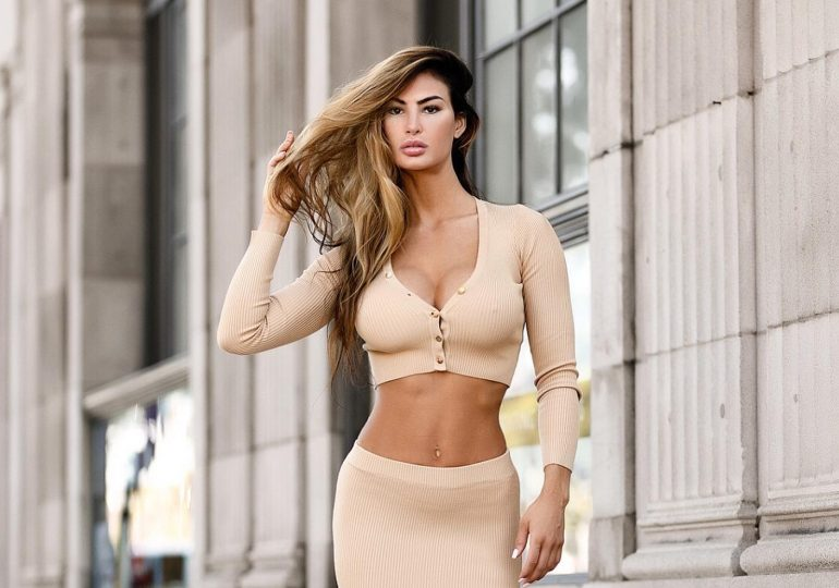 Katelyn Runck: The Entrepreneur That is Helping to Bring Back Confidence Into Your Life