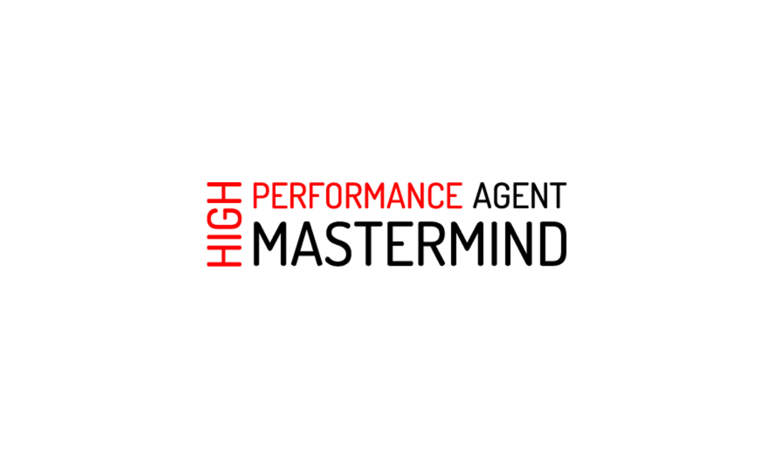 Franco Maione and Mike Szczesniak Cracked the Code: High Performance is Key