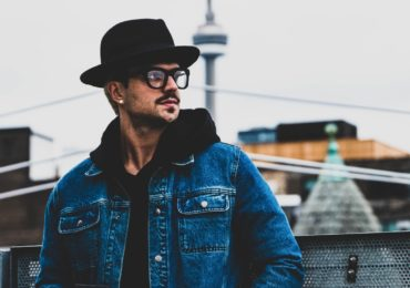 How Connections Helped Ernesto Gaita Create His Brand Marketing Business