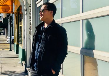 Aaron Tran Defies Familial Expectations By Choosing To Pursue E-Commerce Instead Of Following A More Traditional Path
