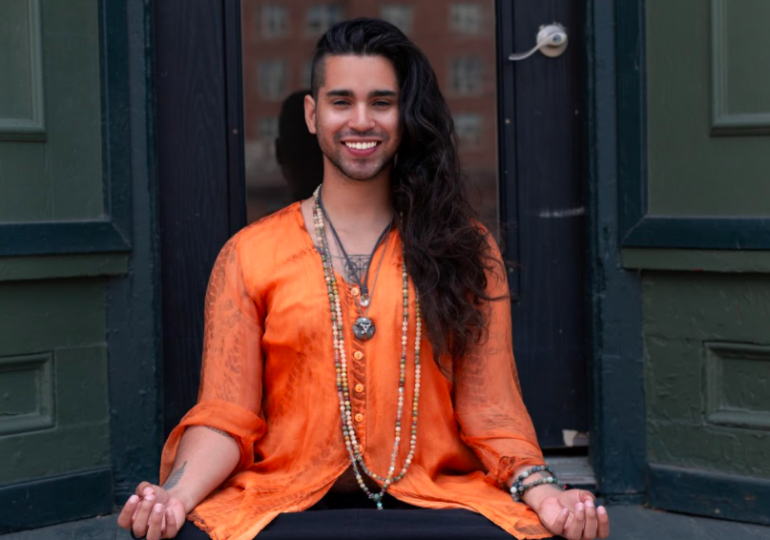 Antojai Alchemy Is A New Kind Of Healing Sweeping The Globe