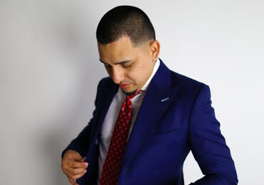 Tony Perez Started From Humble Beginnings, But Now Owns A Number Of Businesses. His Personal Injury Services Help People From Start To Finish By Providing All They Need In One Place