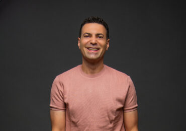 Steven Cuoco Changed the Way that the Public Relations Industry Operates. He's a Radio Host and Produces a Successful Radio Show, Live on Air with Steven Cuoco on Power 98.5, which Helps Enhance Public Relations in a Different Kind of Route than the Normal PR Methods. Find Out How He did it Below.