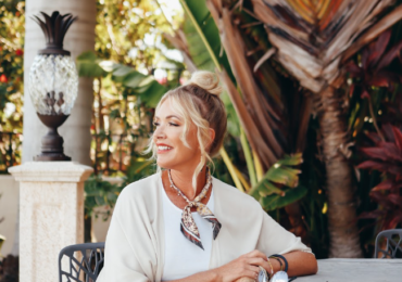 Pam Sowder Took A Leap Of Faith For Herself And Her Family By Launching Herself Into The Direct Sales Industry. Now, She Is Earning Millions And Teaching Others To Do The Same. Her Secret To Her Success Is Her Positivity & Confidence