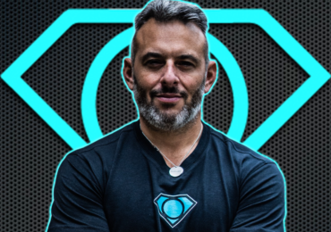 Adam Jablin Is A Transformational Life Coach And Recovery Mentor: Find Out How He Can Help Improve Your Life With The Hero 7 Online Course