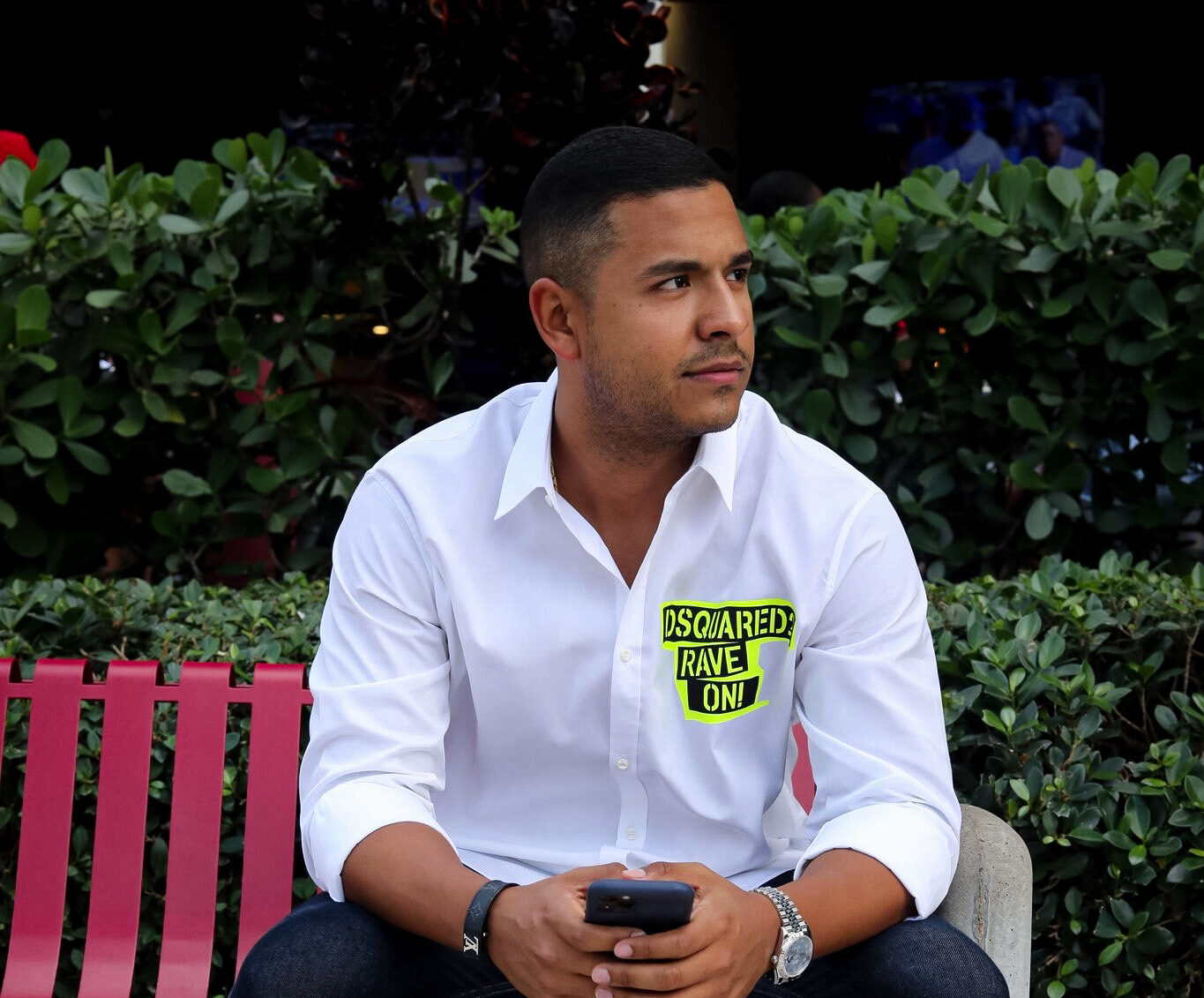 Meet Lenin J. Perez: A Serial Entrepreneur Destined To Leave A Legacy For Others To Follow