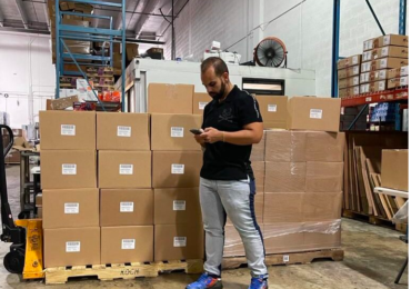 Alejandro Perez, Also Known As the King of E-Commerce Has Become a Reference in the Industry: His Clients Trust That He Can Put Their Investment in E-Commerce to Work