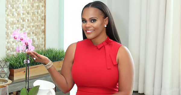 An African American Woman Who Had Huge Odds Stacked Against Her Overcame It All to Become a Huge Name In The Real Estate World